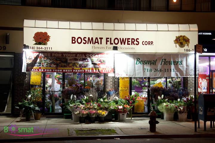 Flowers Shop  Fresh meadows Wedding flowers Queens NY (10).jpg