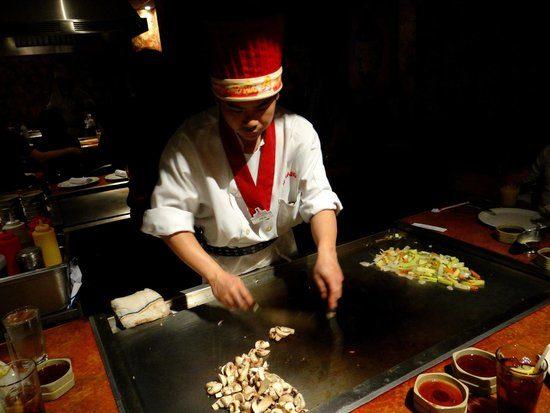 arirang-hibachi-steakhouse.jpg