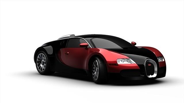 car-49278_640.jpg