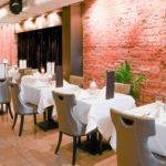 מסעדת בשרים כשרה בברוקלין בורדו (2).jpg