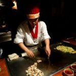 arirang-hibachi-steakhouse.jpg