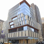 New York University.jpg