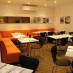dining_room_ii.jpg