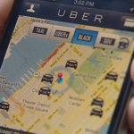 uber-app_0L.jpg