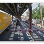 השכרת רכבים מינוואנים משאיות בברוקלין.jpg