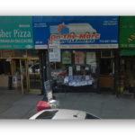 פיצה נעומי קווינס.jpg