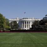 white-house-1022633_640.jpg