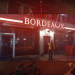 מסעדת-סטייקים-בברוקלין.jpg