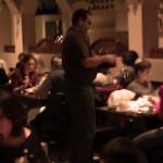 מסעדה בשרית כשרה בקווינס.jpg