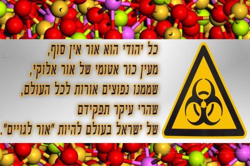 כל-יהודי