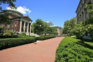 אוניברסיטת קולמביה ניו יורק