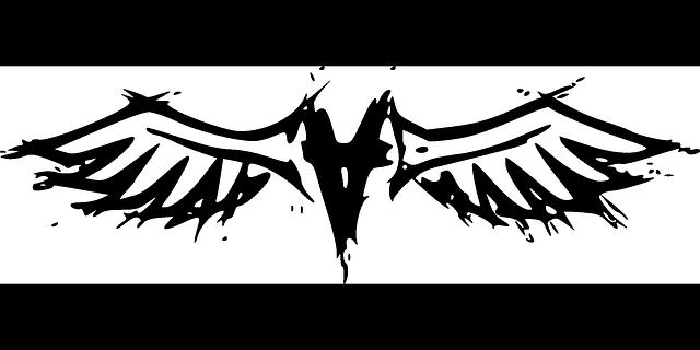 """לצאת לעולם בבחינת """"מלאכים"""" – פרשת ויצא"""