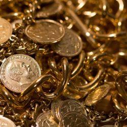סוד העשירות בפרשת תולדות