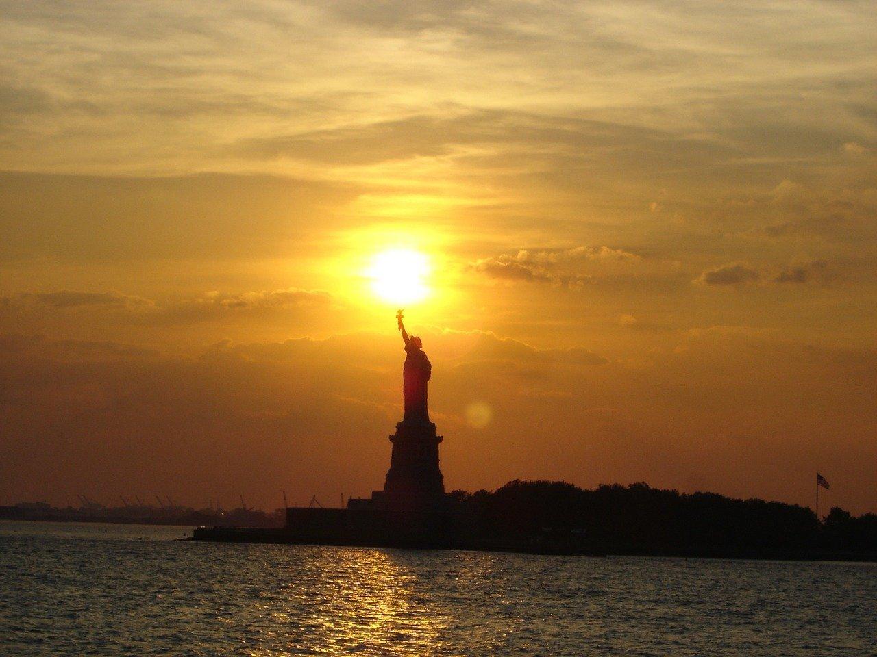 פסל החירות