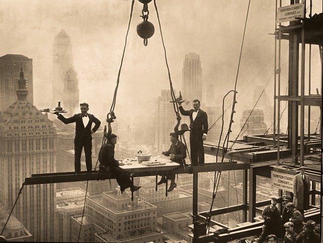 ימי חינם ברחבי ניו יורק | אטרקציות חינמיות בניו יורק