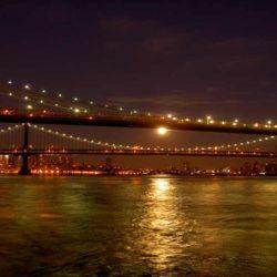 מסלול טיול לשבוע בניו יורק + הערות בונות