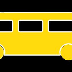 מילתא דבדיחותא :) אמא וילד רוצים לעלות לאוטובוס לכיוון תל אביב
