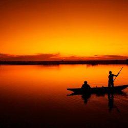 בדיחה על דייג כורדי גוי :)