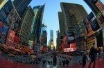 טיולים רגליים מודרכים וחינמיים בכל רחבי ניו יורק