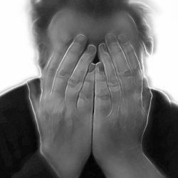 עשרה בטבת – יעזוב רשע דרכו ואיש און מחשבותיו