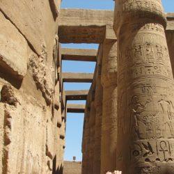 איך יכול אדם להרגיש כאילו הוא יצא ממצרים? חסידות למתקדמים