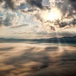 """להציל גם אלו ש""""הענן פולטם"""""""