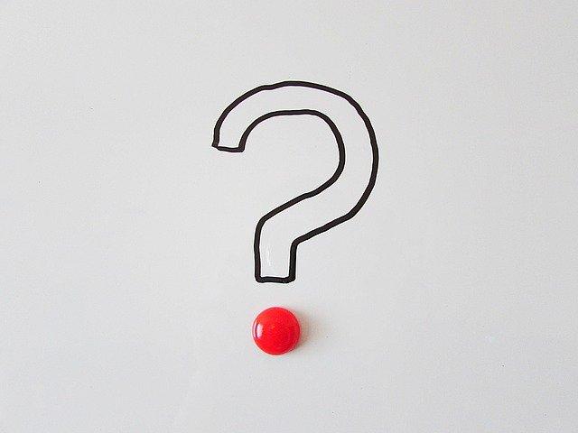 למה הרעותה לעם הזה – השאלה המתבקשת?