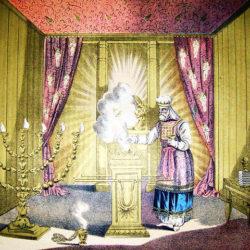 מי מורשה להסגיר איש מישראל?