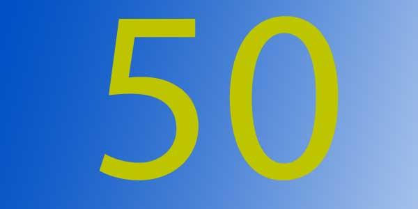 """""""תספרו חמישים יום"""" – הרי סופרים 49?"""