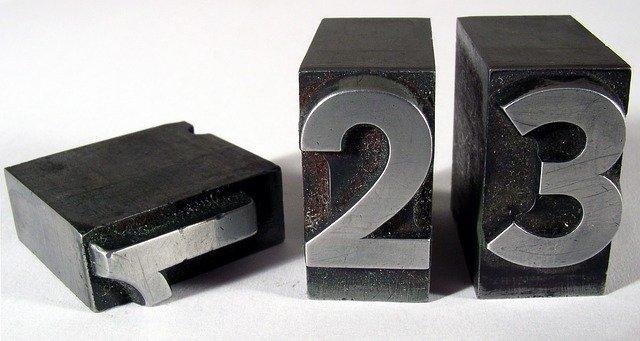 """מדוע מדגישים את מעלת מספר שלש (""""תליתאי"""") בנוגע לתורה?"""