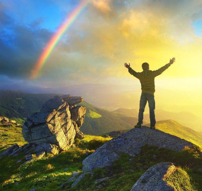 חיי שרה – איך לגרום לתפילה להצליח