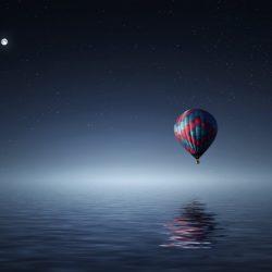ספירת העומר – למה מתחילים מהלילה? פרשת אמור – פנינה יומית