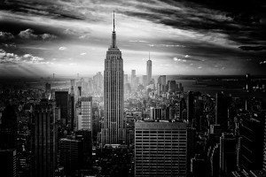 מרכז ניו יורק