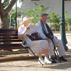 פרשת בלק – ממתק לשבת