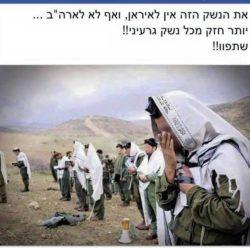 הנשק הסודי של ישראל
