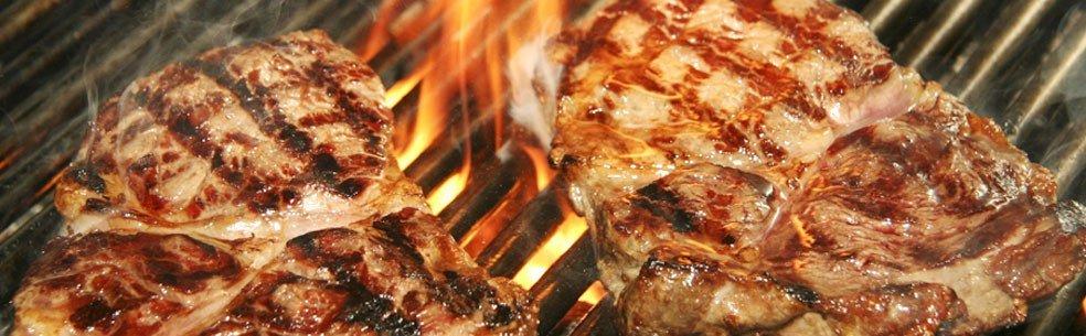 פרשת ראה ואכילת בשר