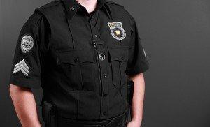 שופטים ושוטרים ברוחני