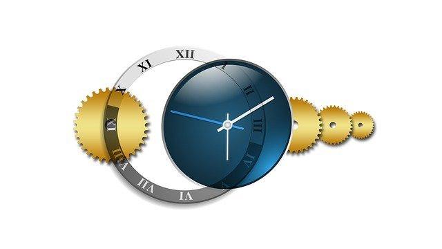 החודש הזה לכם – קידוש הזמן