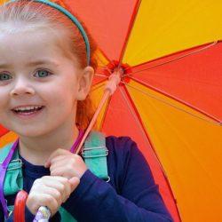 לטייל עם הילדים בניו יורק-32 אתרים מומלצים.