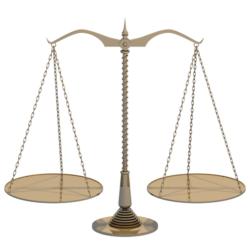 פרשת פקודי – פנינה יומית – חסידות מבוארת