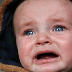לעשות ולא לבכות!