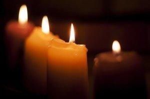"""פרשת צו ופורים – """"אש תמיד תוקד על המזבח לא תכבה"""""""