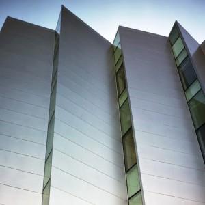 מוזיאון האומנות בברונקס