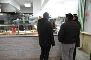 מסעדה כשרה בברוקלין