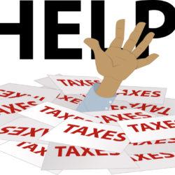 מיסוי אמריקאי – האם ניתן לתבוע הוצאות גני ילדים