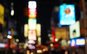 חוויות טיול בניו יורק של שני – המלצות וטיפים