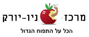 ניו יורק