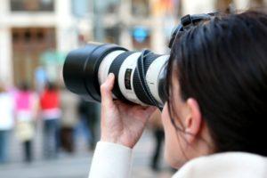 לימודי צילום בניו יורק