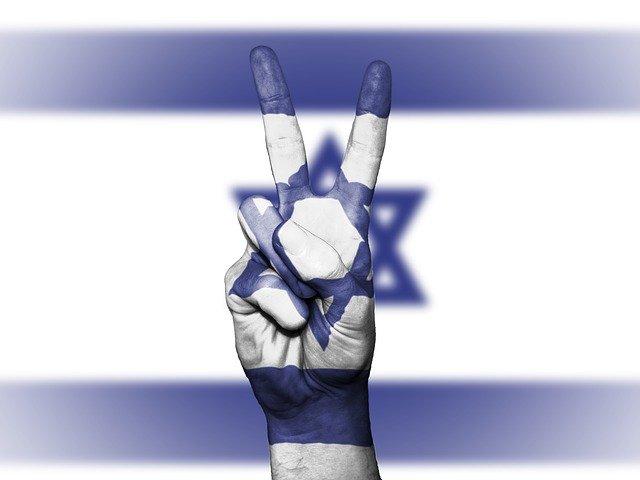 כרטיס טיסה לארץ ישראל כ בחינם ב 95$