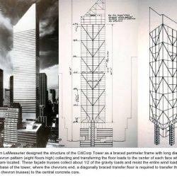 הידעתם שבשנות ה – 70 הייתה מנהטן קרובה לאסון בקנה המידה של 9/11?